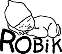 Convertis - Klient - Robik.radom.pl