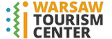 Warsaw Tourism Center