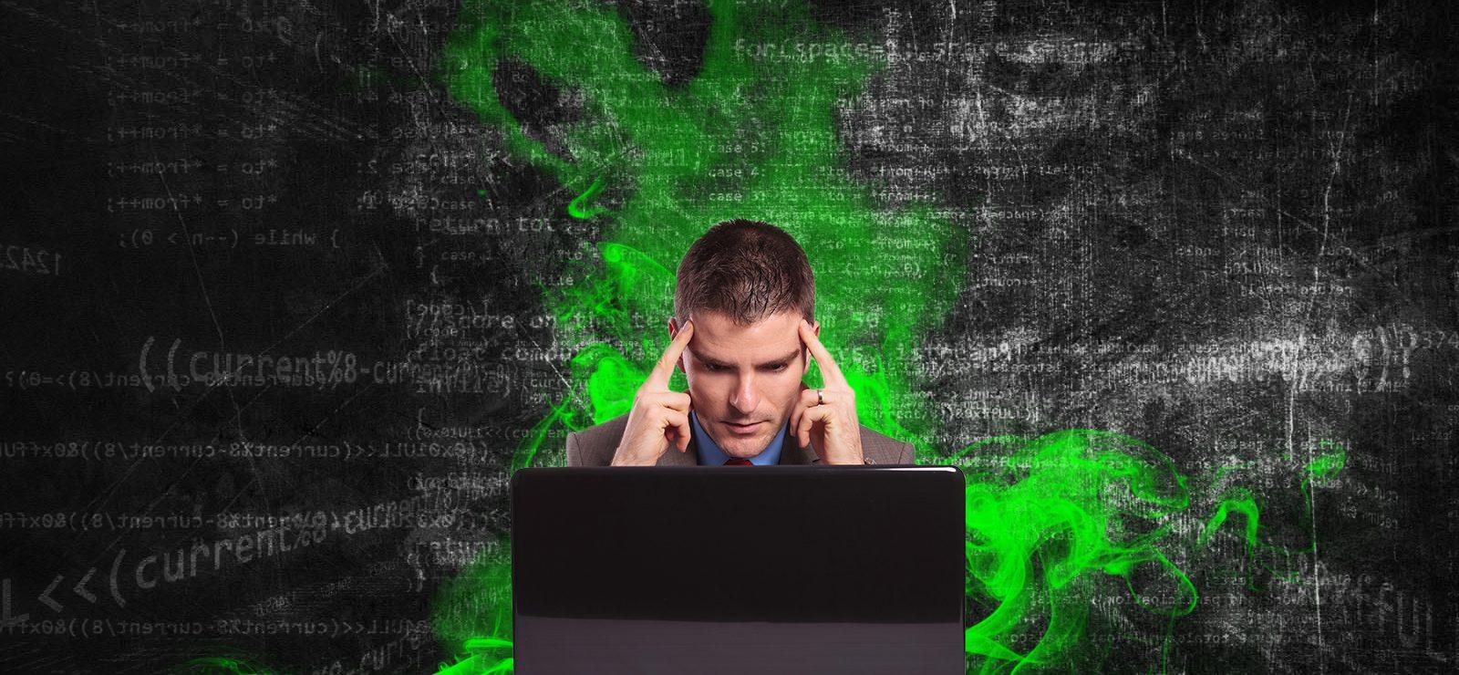Horror programisty – przypadek prawdziwy i bohatersko wygrany po boju straszliwym, czyli PrestaShop i dziurawe moduły