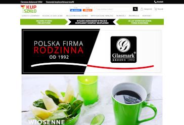 kupszklo.pl
