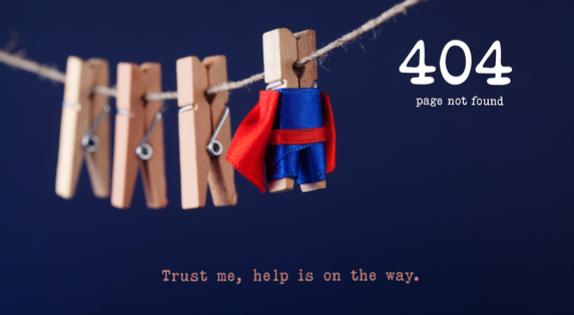 Produkty niedostępne, nieaktywne i błąd 404 w sklepie internetowym – trzy moduły dla SOTE SHOP, które mogą rozwiązać twoje problemy