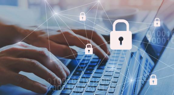 Uwaga: bezpieczeństwo danych w sklepie internetowym może być zagrożone!