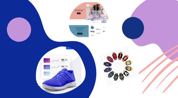 Design sklepów internetowych – trendy na 2020