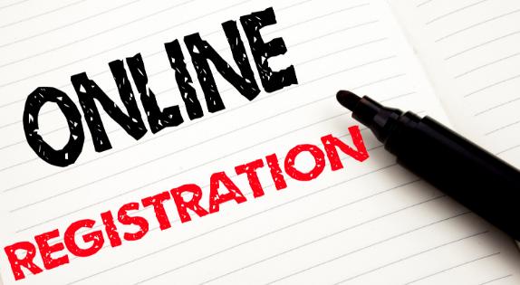 Rejestracja w sklepie internetowym – niestandardowe spojrzenie na proces