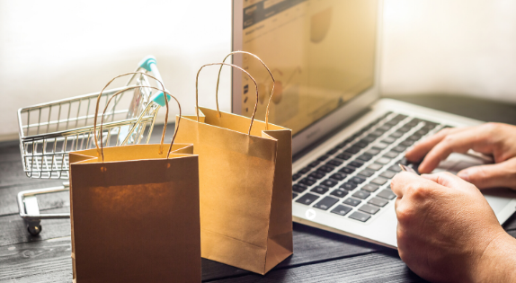 5 najczęstszych powodów, dla których upadają sklepy internetowe