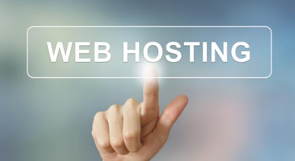 Wybór hostingu dla sklepu na PrestaShop