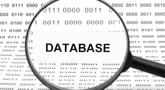 Data stategies – kilka słów o bazach danych