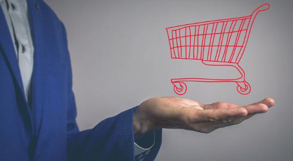 Czy koszyk zakupowy w Twoim sklepie spełnia oczekiwania Klientów?