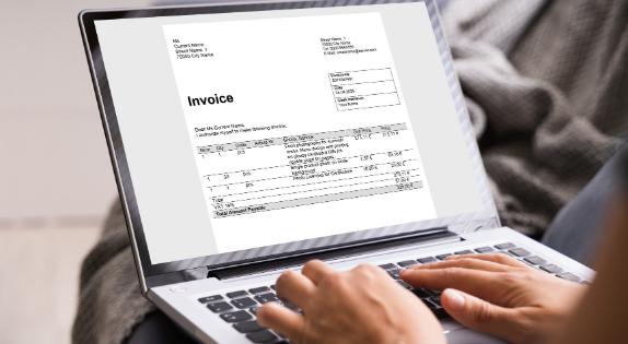 Integracja sklepu z fakturownia.pl – moduł do zautomatyzowanego zarządzania wystawianiem faktur i korekt
